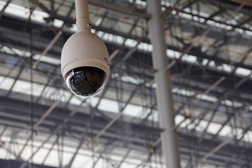 beveiliging-security-kluisverhuur