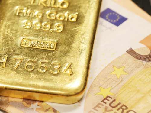 goudbaren-geld-kluis